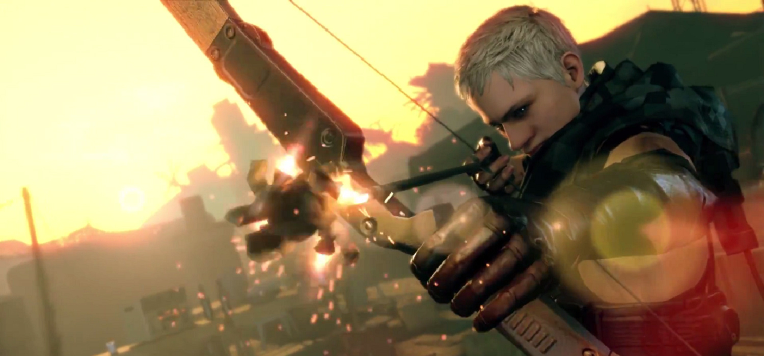 metal_gear_survive_generacion_xbox