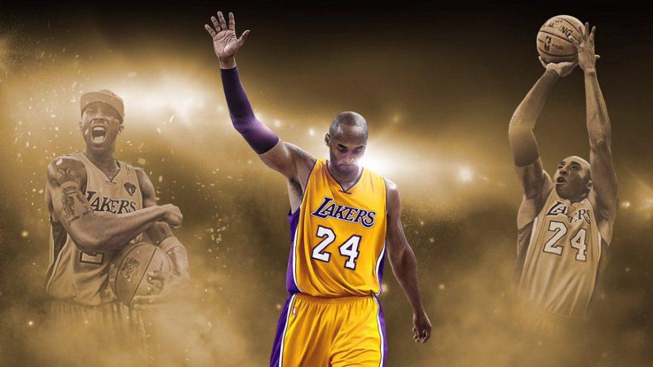 El prólogo del modo carrera de NBA 2K17 será gratis