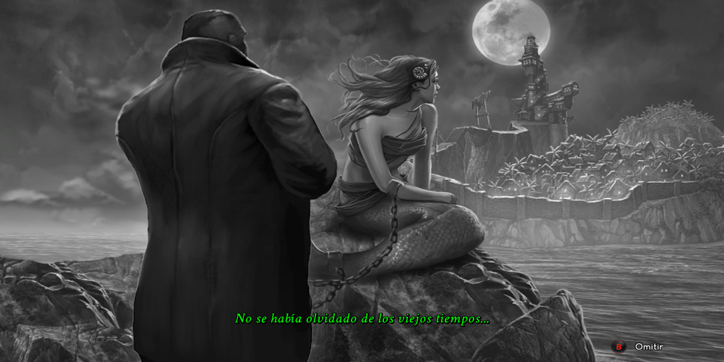 nightmares-from-the-deep-the-sirens-call-review-generacion-xbox-1