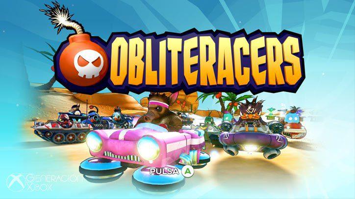 obliteracers-introduccion-generacion-xbox