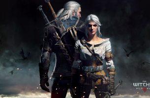 Lanzan parche 1.30 para la edición GOTY de The Witcher 3: Wild Hunt