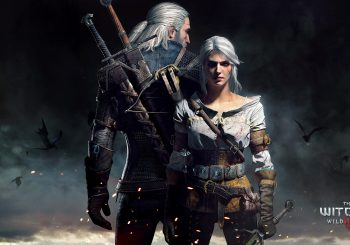 Xbox Game Pass añade The Witcher 3, Pillars of Eternity y Life is Strange 2: Episodio 5