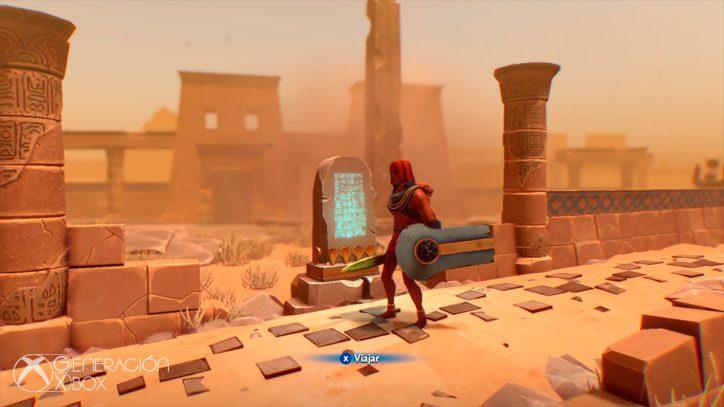 pharaonic-generacion-xbox-analisis-4