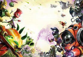 EA estaría preparando Plants VS Zombies: Garden Warfare 3 con el nombre en clave Picnic