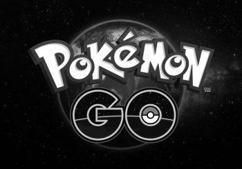 Si usaste PoGo o cualquier cliente de terceros, has sido baneado de Pokemon Go