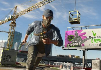"Segundo vídeo de la serie ""Remote Access"" de Watch Dogs 2"