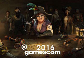 Ultimo día de GamesCom, valoramos lo visto en la feria