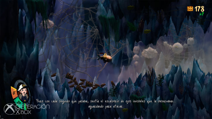 song-of-the-deep-analisis-1-generacion-xbox
