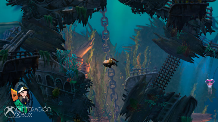 song-of-the-deep-analisis-2-generacion-xbox