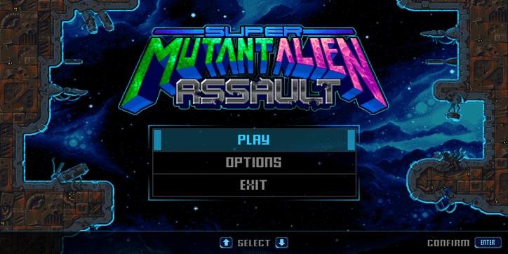 super-mutant-alien-assault-review-generacion-xbox-1