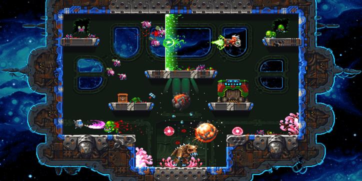 super-mutant-alien-assault-review-generacion-xbox-2