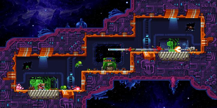 super-mutant-alien-assault-review-generacion-xbox-3