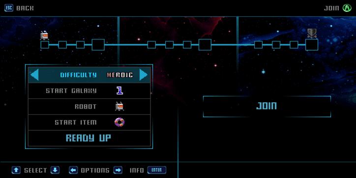 super-mutant-alien-assault-review-generacion-xbox-4