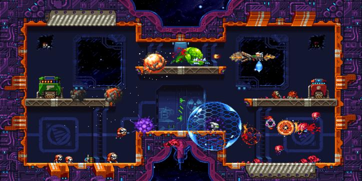 super-mutant-alien-assault-review-generacion-xbox-5