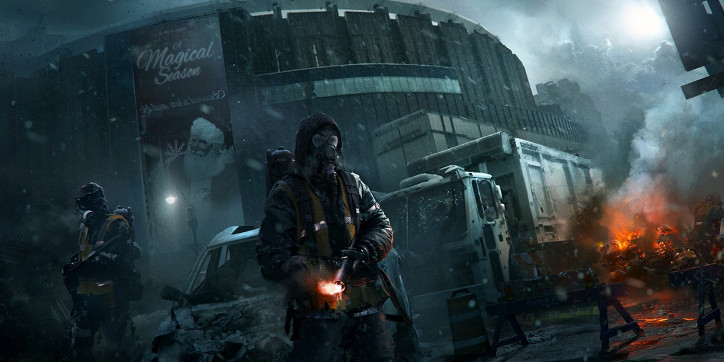 the division watch dogs triunfe generacion xbox
