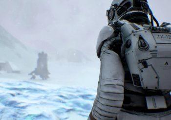 """[Finalizado]  Ganadores del sorteo """"The Turing Test"""" para Xbox One"""