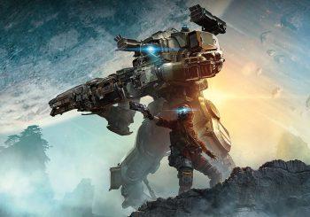 Descubre a los seis nuevos titanes de Titanfall 2 en este espectacular tráiler