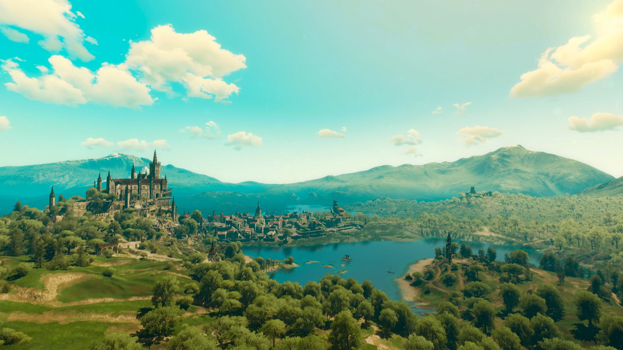 toussaint_blood_wine_the_witcher_3_wild_hunt_generacion_xbox