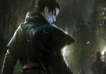 Gameplay de la demo pre-alpha de Vampyr