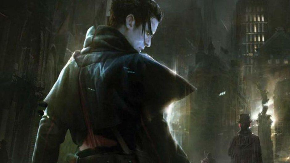 Vampyr ofrecerá diferentes niveles de 'oscuridad' en sus opciones