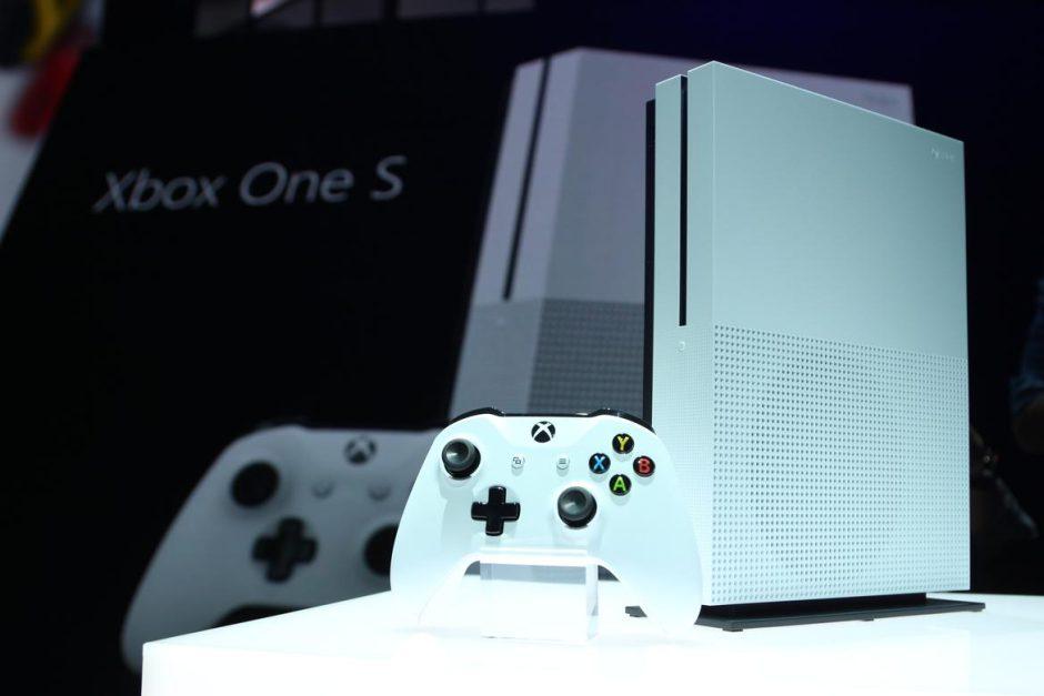 Esta es la evolución del catálogo de Xbox One ¿exclusivos?, los números no engañan