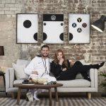 Microsoft presenta Xbox Onesie, la prenda para los jugadores