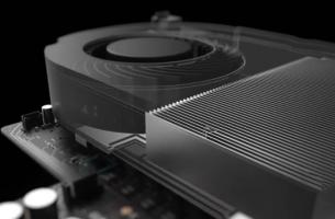 """JC: """"Project Scorpio se lanzará con varios juegos nuevos que aprovecharán su hardware"""""""