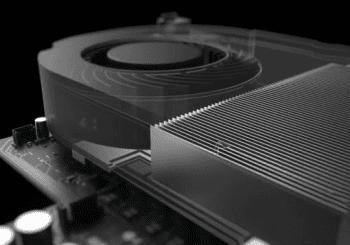 Project Scorpio va a cambiar las generaciones de consolas