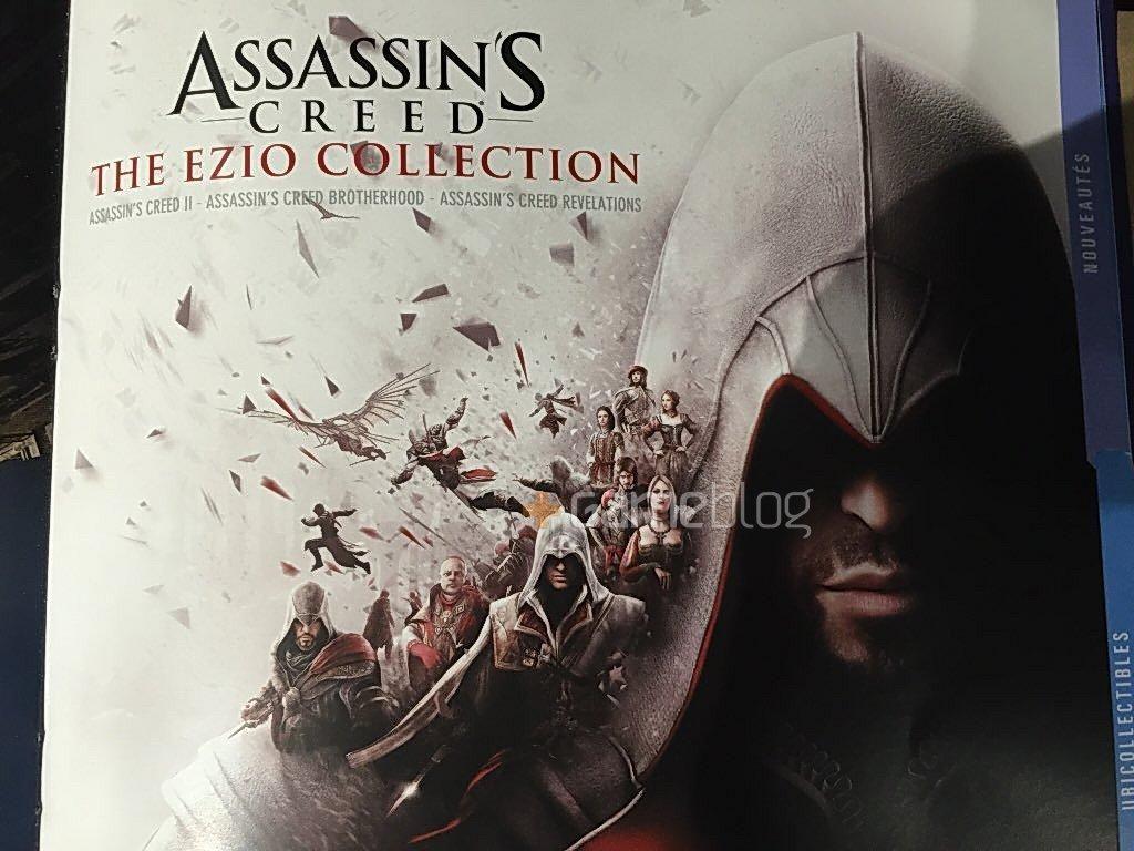 Assassins-Creed-The-Ezio-Collection-generacion-xbox