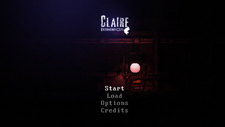 claire-extended-review-generacion-xbox-6