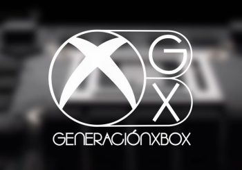 Nuevos extras añadidos en Generación Xbox (Ver 1.62)