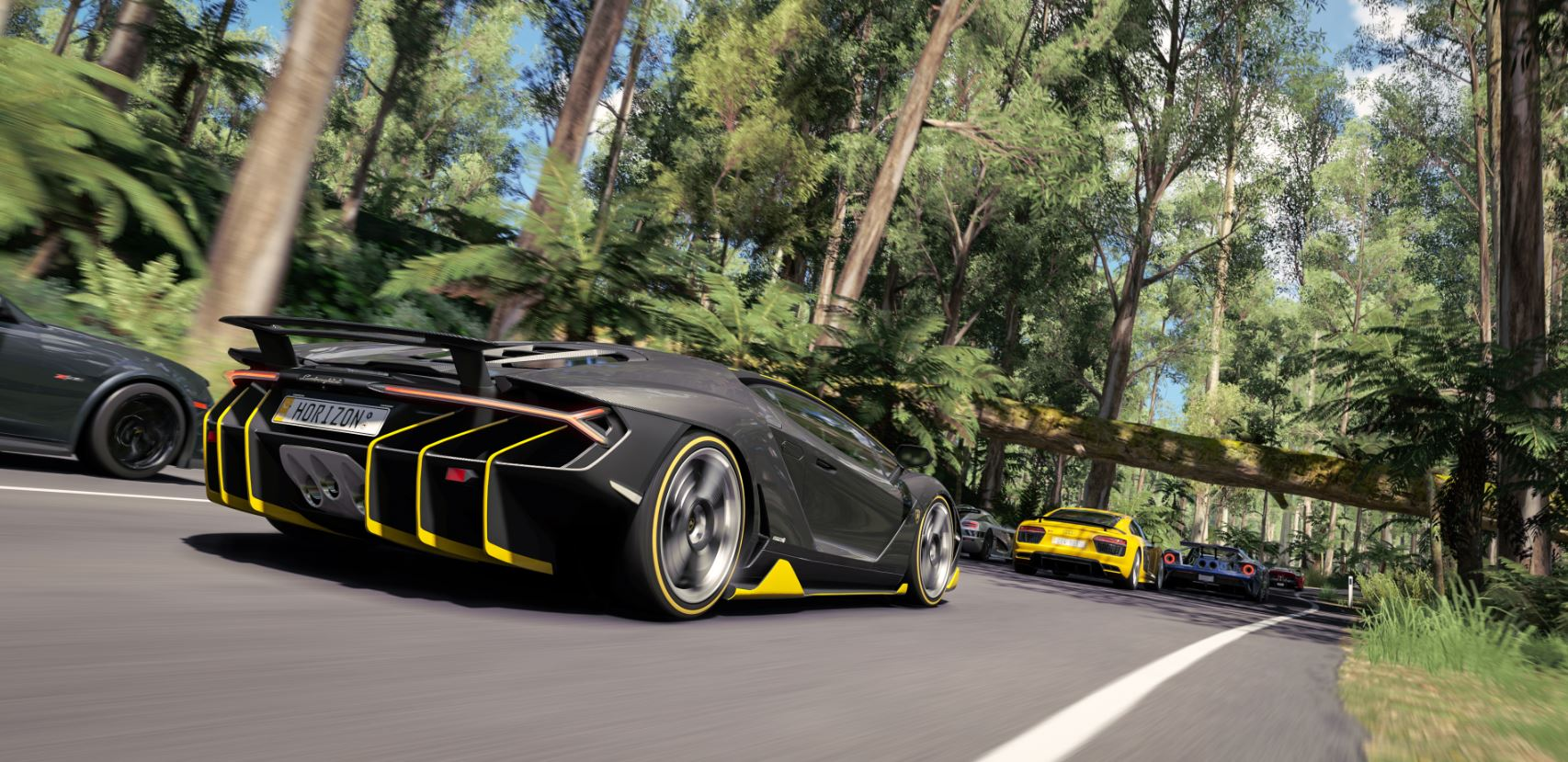 forza-horizon-3-review