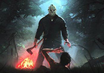 Conoce en vídeo algunas de las ejecuciones que veremos en Friday the 13th