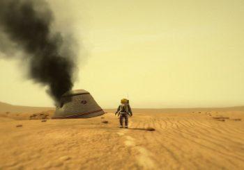 Lifeless Planet: Premiere Edition