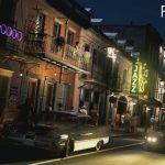 Mafia III nos enseña 10 de sus distritos y nuevas imágenes de Boardeaux