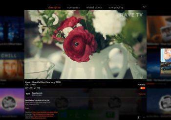 Awesome Tube, el primer cliente no oficial de YouTube para Xbox One ya disponible