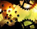 Supercell compra Frogmind y afianza a Tencent como gigante del videojuego móvil