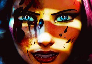 ¿En qué consola se ve mejor el remaster de Bioshock Infinite Remaster, PS4 o en Xbox One?