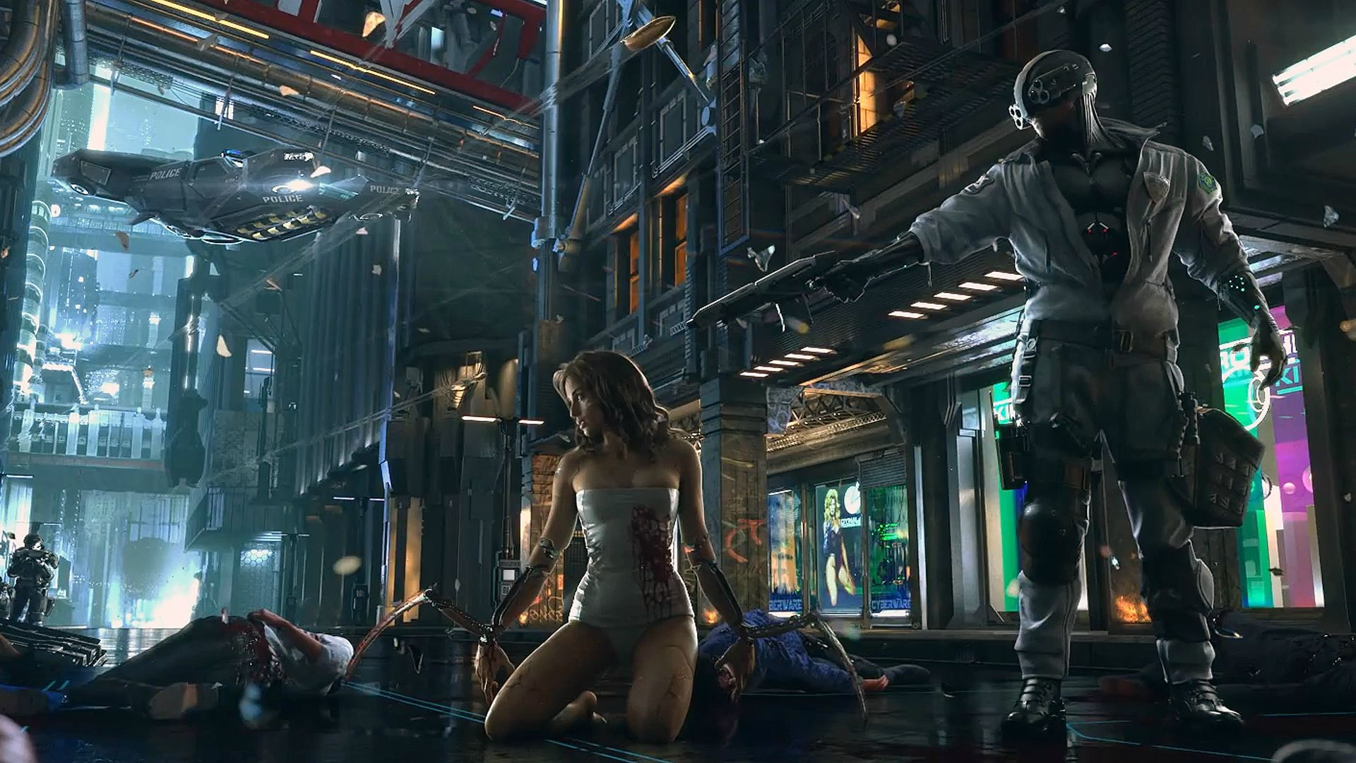 cyberpunk_2077_teoria_ciri_the_witcher_generacion_xbox