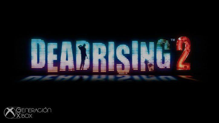 dead-rising-2-analisis-1-generacion-xbox