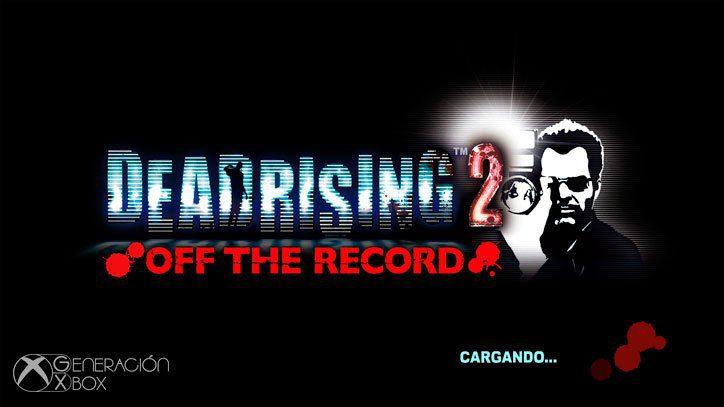 dead-rising-2-off-the-record-analisis-1-generacion-xbox