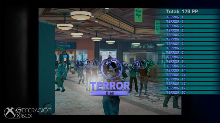 dead-rising-2-off-the-record-analisis-4-generacion-xbox