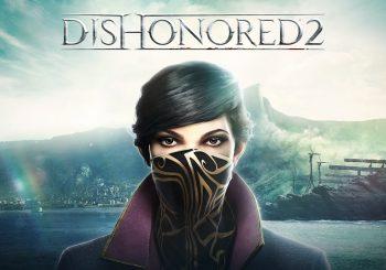 Nuevo y espectacular tráiler de Dishonored 2
