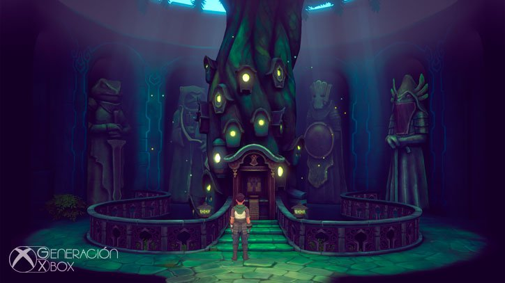 earthlock-festival-of-magic-generacion-xbox-analisis-5