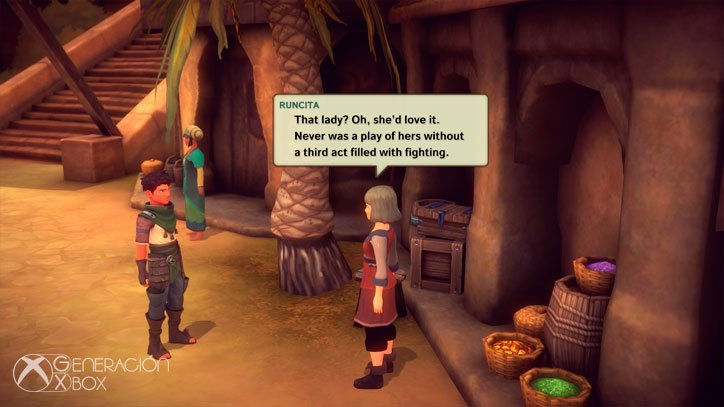 earthlock-festival-of-magic-generacion-xbox-analisis-6