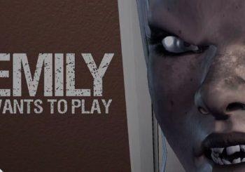 No te pierdas nuestro gameplay de Emily wants to play