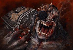"""Os regalamos GRATIS: """"Escuadrón Furia: La Salvación de Sera"""" el libro de Gears of War para fans"""
