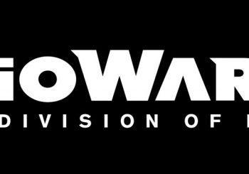 Aaryn Flynn deja Bioware y da paso a Casey Hudson, padre de Mass Effect