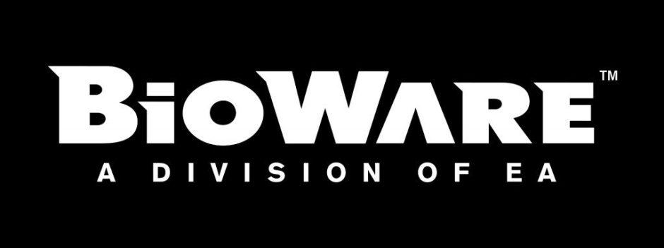 No sabremos nada de la nueva IP de BioWare hasta que Andromeda salga a la venta