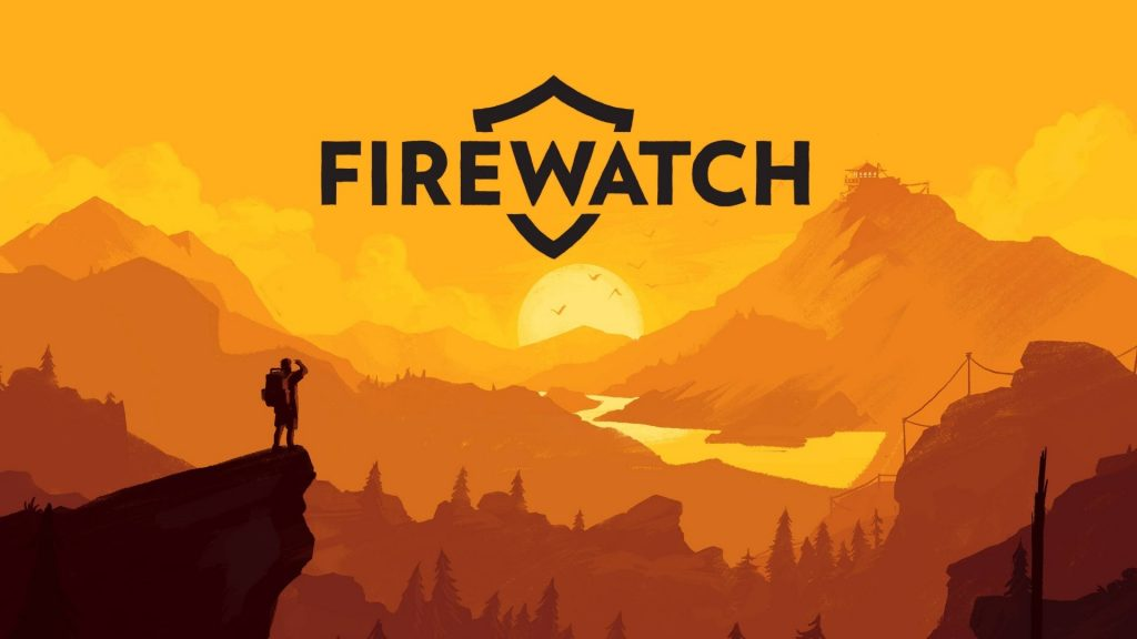 Steam Summer Sales 2019: 15 juegos imprescindibles por menos de 5 euros